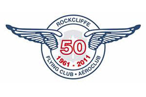 Rockcliffe Flying Club Celebrates 50 Years